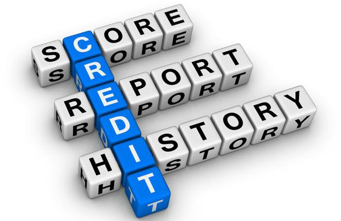 Credit checking your customers and setting credit limits